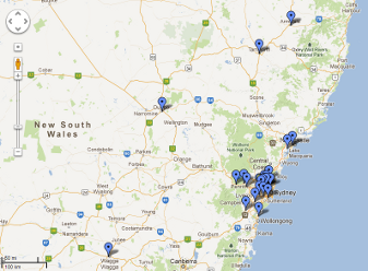 bba-nsw-locations-sm