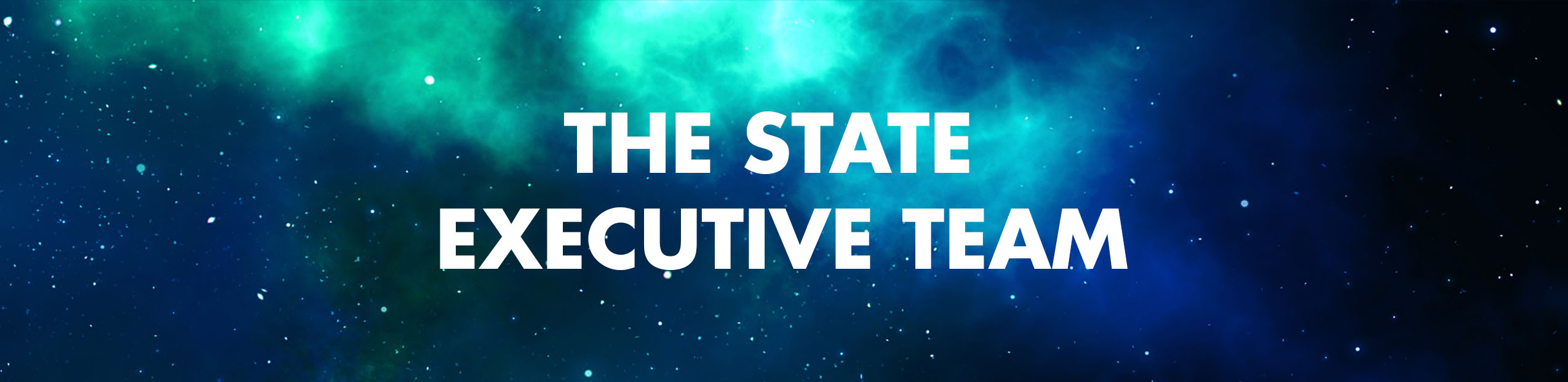 BBV theStateExecutiveTeam